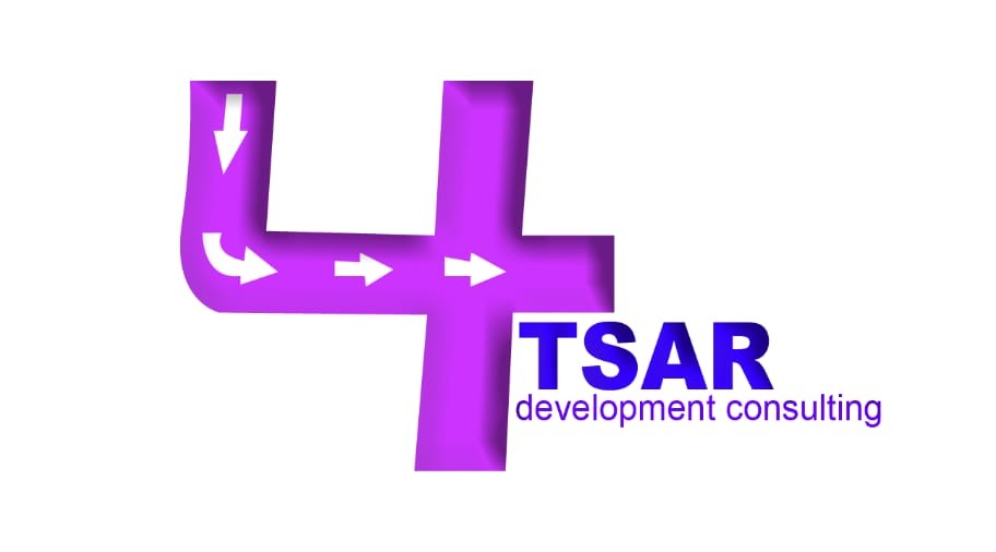 4 TSAR Development Consulting