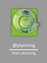 @Planning
