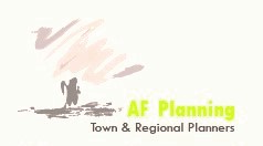 A & F Planning Services