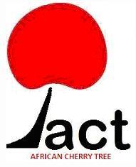 African Cherry Tree Development Services (Pty) Ltd