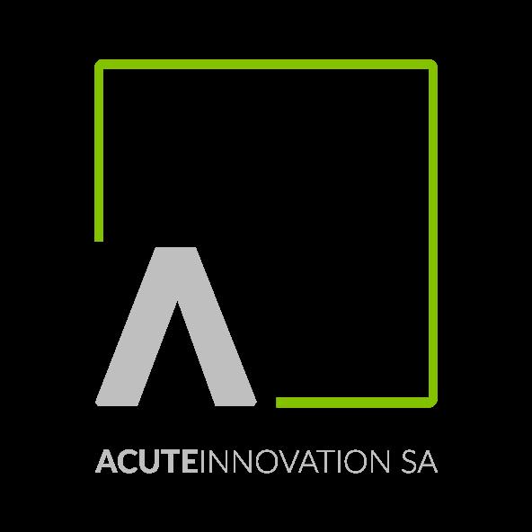 Acute Innovation (Pty) Ltd