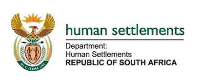 Department of Human Settlements (DHS)