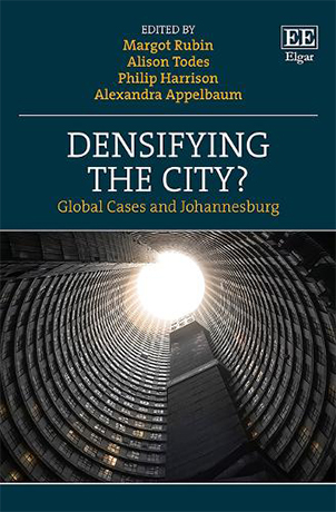 Densifying the City?