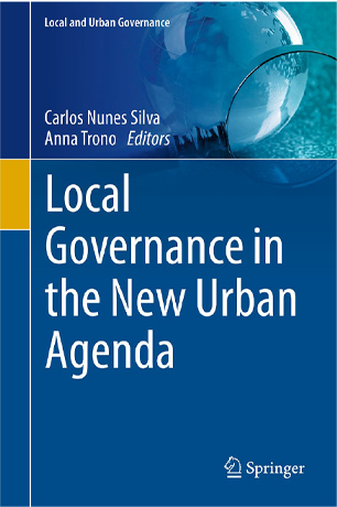 Local Governance in the New Urban Agenda