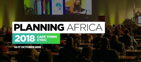 Planning-Africa_alert