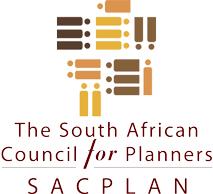 SACPLAN Logo